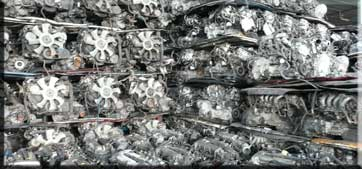 Recycle Auto Parts