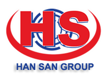 Hansan Group